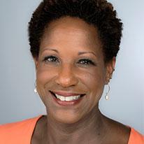 Dr. Janet Taylor