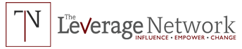 The Leverage Network Inc.