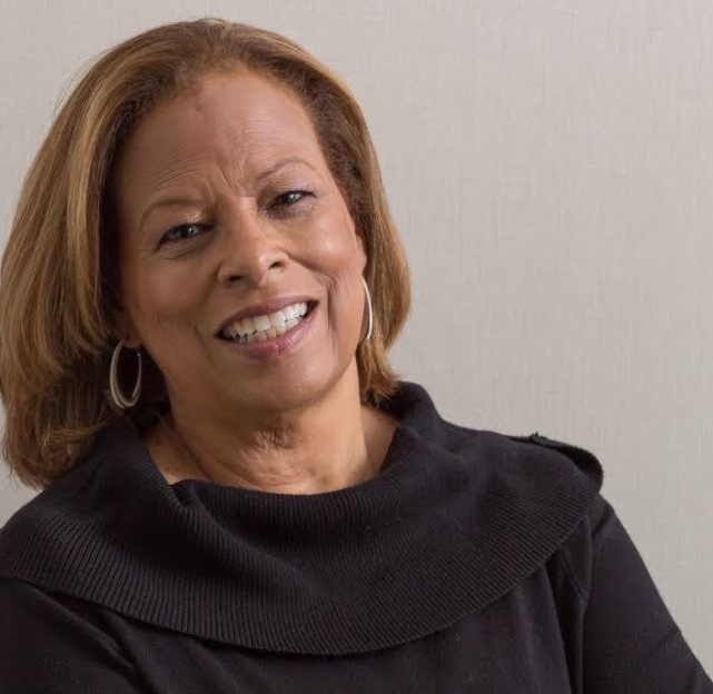 Westina Matthews, Ph.D.