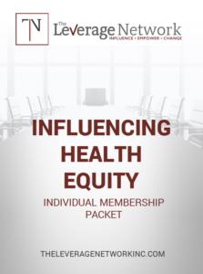 2020-2021_TLN Individual Membership